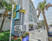 201 S Ocean Blvd. Unit 1911, Myrtle Beach image