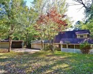 6349 Chesla Dr, Gainesville image