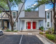 5935 Copperwood Lane Unit 1151, Dallas image