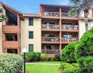 5507 N Ocean Blvd. Unit 203, Myrtle Beach image