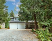 22014 Bluewater Drive SE, Yelm image