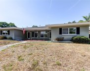 1022 Commodore Street, Clearwater image