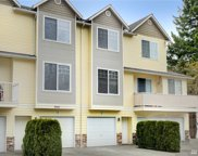 10420 Holly Dr Unit C, Everett image