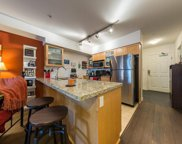 702 E King Edward Avenue Unit 209, Vancouver image