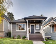 2423 queen anne Ave N, Seattle image