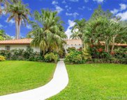 10125 Sw 72nd Ave, Pinecrest image