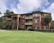 525 Wild Wing Blvd. Unit 106A, Conway image