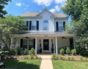 6815 Tanners Creek  Drive, Huntersville image