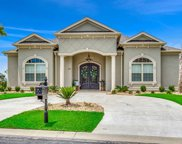 202 Avenue of the Palms, Myrtle Beach image