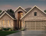 11202 Abendstern Road, Tomball image