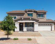 18658 E Ryan Road, Queen Creek image