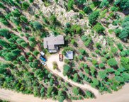 29682 Bearcat Trail, Conifer image