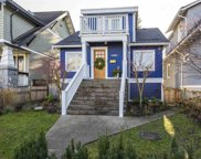 590 W 22nd Avenue, Vancouver image