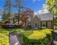 81 Holland  Place, Hartsdale image
