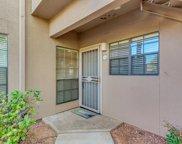 5950 N 78th Street Unit #130, Scottsdale image