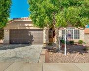 4520 E Bighorn Avenue, Phoenix image