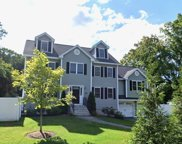 23 Allen Rd, Billerica, Massachusetts image