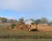 2688 Old Highway 68, Madisonville image