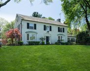 26 Judson Avenue, Dobbs Ferry image