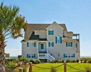 8509 Ocean View Drive, Emerald Isle image