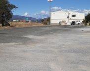 5435 Mountain View Dr, Redding image