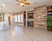 2752 W Adventure Drive, Anthem image