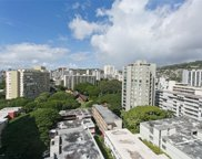 1624 Dole Street Unit 1503, Honolulu image