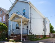 44 LOUIS Street, New Brunswick NJ 08901, 1213 - New Brunswick image