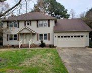 4252 Cheswick Lane, Northwest Virginia Beach image
