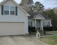 103 Forest View Lane, Smithfield image