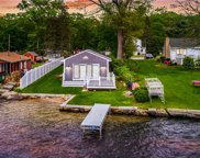 28 Lakeview TER, Burrillville, Rhode Island image