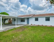 6401 N Thatcher Avenue, Tampa image