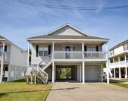 407 26th Ave N, North Myrtle Beach image
