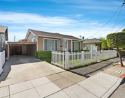 137 Hazel Ave, Redwood City image