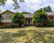 8 W Red Fox Trail, Greenville image
