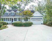 6831 Glass Pond Ct. SW, Ocean Isle Beach image