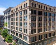901 Washington  Avenue Unit #508, St Louis image