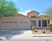 9764 E Mcandrew, Tucson image