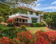 2346 Liloa Rise, Honolulu image