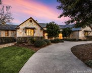 251 San Salvadore, Canyon Lake image