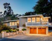 14 Cielo Vista Ter, Monterey image