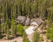 1447 County Road 744, Almont image