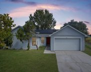527 Dove Court, Kissimmee image