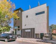 4030 Tejon Street Unit 101, Denver image
