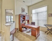 3407 Sandpiper Way, Naples image