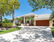 733 18th Ave S, Naples image