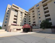 1111  Horizon Drive Unit #206, Grand Junction image