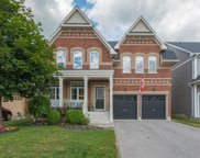 33 Stanwood Cres, Whitby image