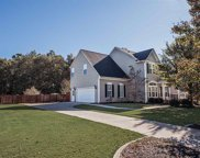 359 Amberleaf Way, Simpsonville image