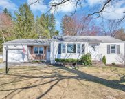 41 Aberdale Dr, Springfield image